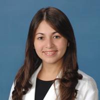 Sonya Soraya. Heitmann, MD