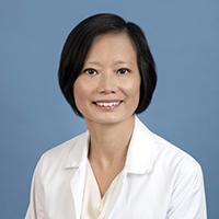 Sophie-Deng Photo