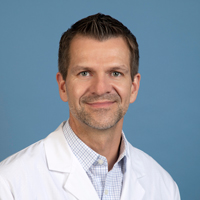 Spencer Adams, MD