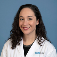 Stacey Weinstein, MD