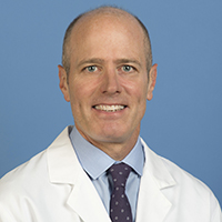 S. Thomas Carmichael, MD, PhD