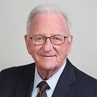 Stanley Korenman, MD