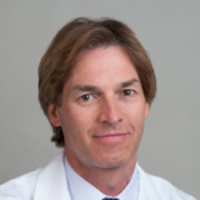 Stefan Ruehm, MD, PhD