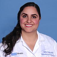 Stella Cohen, MD