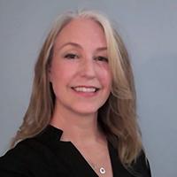 Stephanie Kremer, PsyD