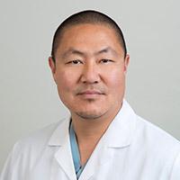 Steve Yu, MD