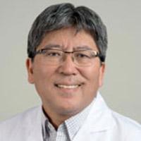 Steven Ando, MD