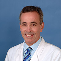Steven Applebaum, MD