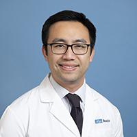 Steven Cho, MD