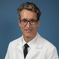 Steven Hart, MD