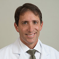 Steve Lerman, MD, FAAP