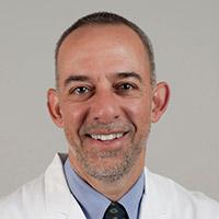 Steven Seizer, MD