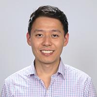 Steven Tsai, MD, PhD