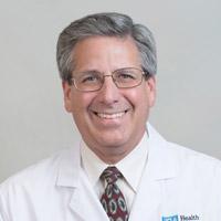 Steven Weinstein, MD