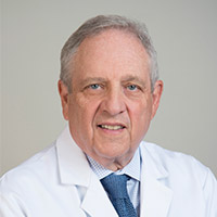 Stuart Holden, MD