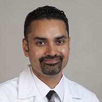 https://www.uclahealth.org/pictures/PNRS/Sumit-Singh.jpg