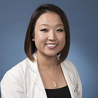 Sun M. Yoo, MD, MPH