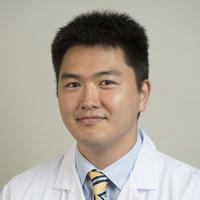 Sung-Min Park, MD, PhD
