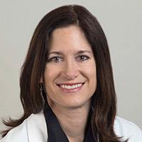 Susan Charette, MD