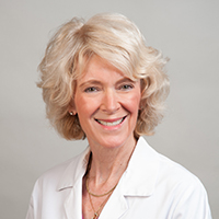 Sue McDiarmid, MD