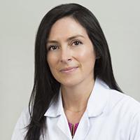 Tamara Grisales, MD