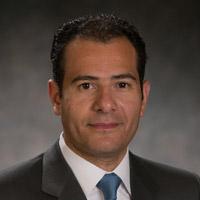 Tamer Sallam, MD, PhD