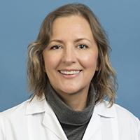 Tatiana Maleeva, MD