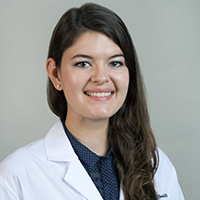 Theodora Wingert, MD for Pediatric Anesthesiology