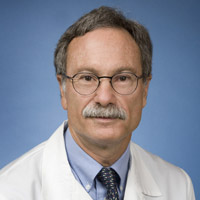 Thomas Kovacs, MD