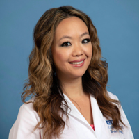 Tiffany L. Chan, MD