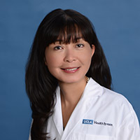 Tiffany Sheh, MD