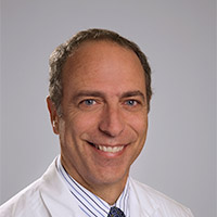 Timothy Francis Cloughesy, MD