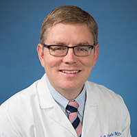 Timothy Donahue, MD