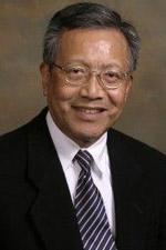 Myron Tong, MD, PhD