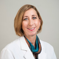 Tracey Childs, MD