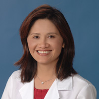 Tracy Huynh, MD
