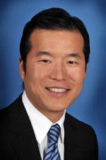 Charles Y. Tseng, MD
