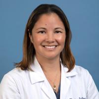 Veronica Sullins, MD