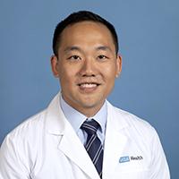 Victor Chiu, MD