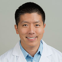 Victor Sai, MD