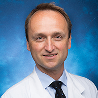 Viktor Szeder, MD, PhD, MSc