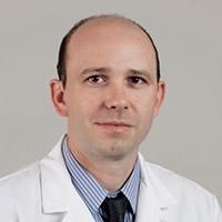 Vladimir Manuel, MD