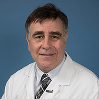 Wayne W. Grody, MD, PhD