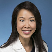 Wendy Ho, MD