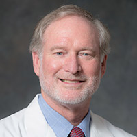 William Growdon, MD
