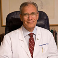 William H. Parker, MD