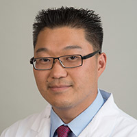William Suh, MD