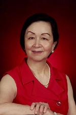 Frisca Yan-Go, MD