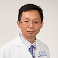Dr. Chen and Link to story
