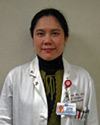 Eugenia Wen, MD